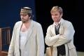 2010 -  Die Entführung aus den Serail Barcelona Grand Teatre del Liceu