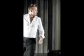 2009 - Don Giovanni Bayerische Staatsoper München