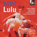 cover-lulu